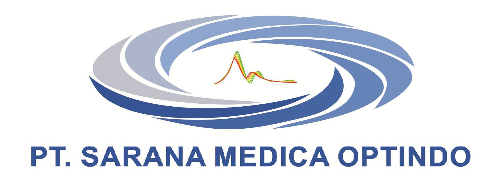 PT. SARANA MEDICA OPTINDO